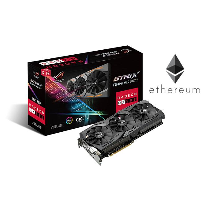OEM ETH Minatore 1660s Scheda Grafica Rig 8 GPU Ethereum Bitcoin Macchina Mineraria